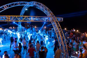 Kıbrıs-Nuhun-Gemisi-Deluxe-Hotel-0007