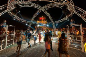 Kıbrıs-Nuhun-Gemisi-Deluxe-Hotel-0008