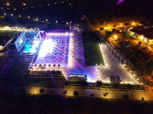 Kıbrıs-Nuhun-Gemisi-Deluxe-Hotel-0011