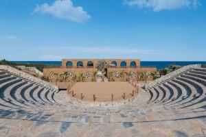 Kıbrıs-Nuhun-Gemisi-Deluxe-Hotel-0012