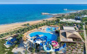 Kıbrıs-Nuhun-Gemisi-Deluxe-Hotel-0014