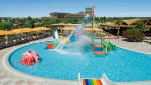 Kıbrıs-Nuhun-Gemisi-Deluxe-Hotel-0015