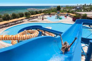 Kıbrıs-Nuhun-Gemisi-Deluxe-Hotel-0016