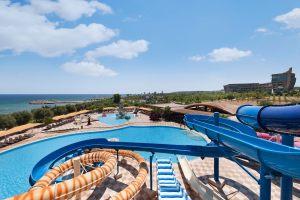 Kıbrıs-Nuhun-Gemisi-Deluxe-Hotel-0017