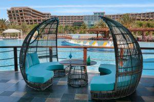Kıbrıs-Nuhun-Gemisi-Deluxe-Hotel-0018