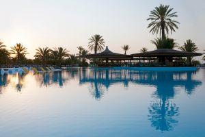 Kıbrıs-Nuhun-Gemisi-Deluxe-Hotel-0020