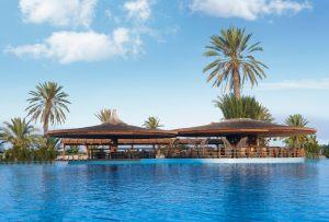 Kıbrıs-Nuhun-Gemisi-Deluxe-Hotel-0021