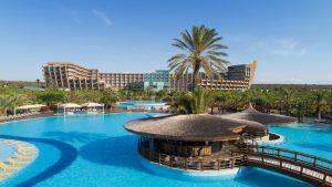 Kıbrıs-Nuhun-Gemisi-Deluxe-Hotel-0022