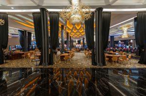 Kıbrıs-Nuhun-Gemisi-Deluxe-Hotel-0027