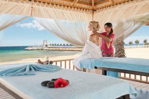 Kıbrıs-Nuhun-Gemisi-Deluxe-Hotel-0030