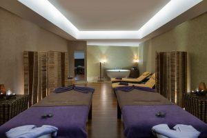 Kıbrıs-Nuhun-Gemisi-Deluxe-Hotel-0035
