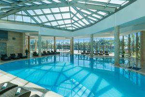 Kıbrıs-Nuhun-Gemisi-Deluxe-Hotel-0036