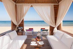 Kıbrıs-Nuhun-Gemisi-Deluxe-Hotel-0038