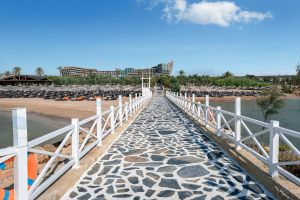 Kıbrıs-Nuhun-Gemisi-Deluxe-Hotel-0039