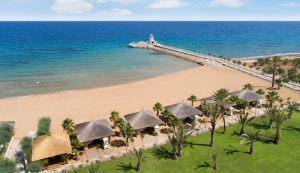 Kıbrıs-Nuhun-Gemisi-Deluxe-Hotel-0040