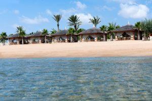 Kıbrıs-Nuhun-Gemisi-Deluxe-Hotel-0041