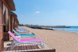 Kıbrıs-Nuhun-Gemisi-Deluxe-Hotel-0042