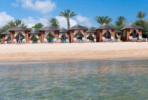 Kıbrıs-Nuhun-Gemisi-Deluxe-Hotel-0043