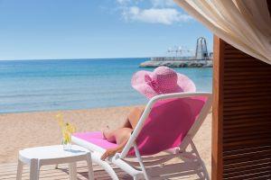 Kıbrıs-Nuhun-Gemisi-Deluxe-Hotel-0044