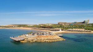 Kıbrıs-Nuhun-Gemisi-Deluxe-Hotel-0048