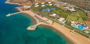 Kıbrıs-Nuhun-Gemisi-Deluxe-Hotel-0049