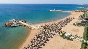 Kıbrıs-Nuhun-Gemisi-Deluxe-Hotel-0050