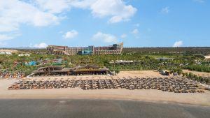 Kıbrıs-Nuhun-Gemisi-Deluxe-Hotel-0051