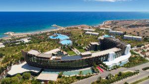 Kıbrıs-Nuhun-Gemisi-Deluxe-Hotel-0053