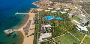 Kıbrıs-Nuhun-Gemisi-Deluxe-Hotel-0054