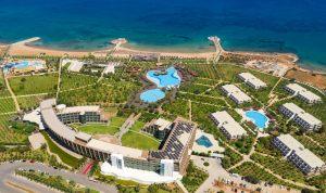 Kıbrıs-Nuhun-Gemisi-Deluxe-Hotel-0055