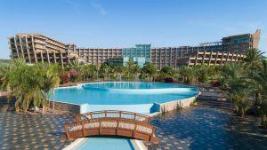 Kıbrıs-Nuhun-Gemisi-Deluxe-Hotel-0058
