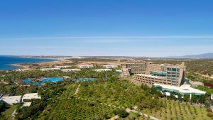 Kıbrıs-Nuhun-Gemisi-Deluxe-Hotel-0059