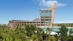 Kıbrıs-Nuhun-Gemisi-Deluxe-Hotel-0064