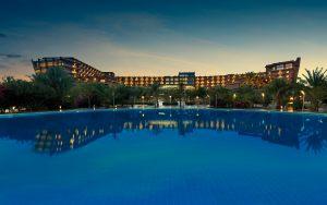 Kıbrıs-Nuhun-Gemisi-Deluxe-Hotel-0066
