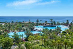 Kıbrıs-Nuhun-Gemisi-Deluxe-Hotel-0070