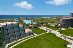 Kıbrıs-Nuhun-Gemisi-Deluxe-Hotel-0071