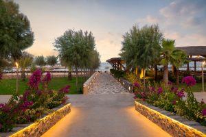 Kıbrıs-Nuhun-Gemisi-Deluxe-Hotel-0072