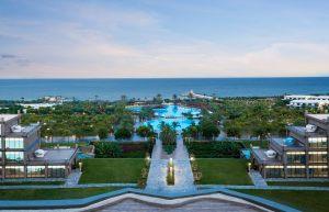 Kıbrıs-Nuhun-Gemisi-Deluxe-Hotel-0076