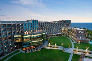 Kıbrıs-Nuhun-Gemisi-Deluxe-Hotel-0077