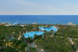 Kıbrıs-Nuhun-Gemisi-Deluxe-Hotel-0078