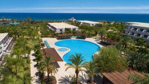 Kıbrıs-Nuhun-Gemisi-Deluxe-Hotel-0083