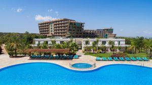 Kıbrıs-Nuhun-Gemisi-Deluxe-Hotel-0084
