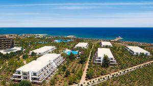 Kıbrıs-Nuhun-Gemisi-Deluxe-Hotel-0085
