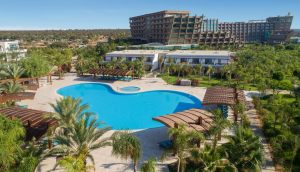 Kıbrıs-Nuhun-Gemisi-Deluxe-Hotel-0086