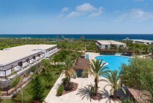Kıbrıs-Nuhun-Gemisi-Deluxe-Hotel-0087