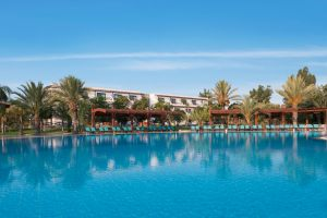 Kıbrıs-Nuhun-Gemisi-Deluxe-Hotel-0088