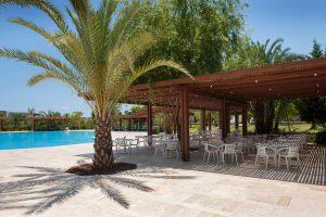 Kıbrıs-Nuhun-Gemisi-Deluxe-Hotel-0089