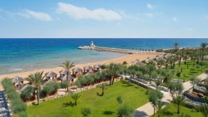 Kıbrıs-Nuhun-Gemisi-Deluxe-Hotel-0090