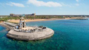 Kıbrıs-Nuhun-Gemisi-Deluxe-Hotel-0092
