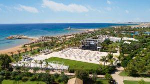 Kıbrıs-Nuhun-Gemisi-Deluxe-Hotel-0093
